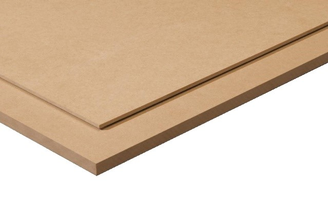 Ciesse, porte e finestre > Products > Panels > MDF